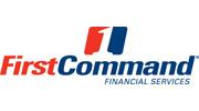 FCFS logo (2c)