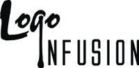 Logo Infusion Shirt Label 2