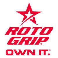 rg_logo_cmyk_red_wTag_FNL