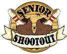 SeniorShootout