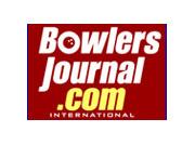 bowljournlogo