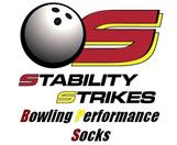 stabilitystrikes