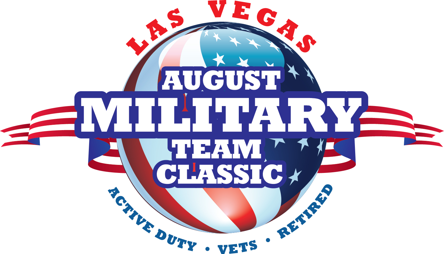 August Military Logo new