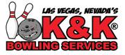 kkbowl web logo